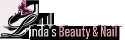 Linda's Beauty & Nail | Schoonheidsspecialiste Swifterbant